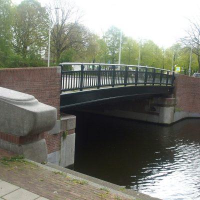 brug-voor